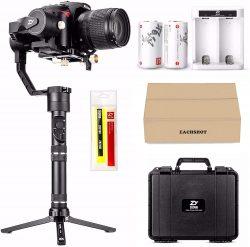Video & Electronics