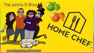 Ep. #502 Giving away 3 nights of free FOOD, No Catch!