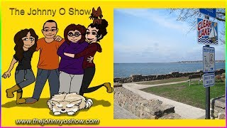Ep. #509 Clear Lake, Iowa - Week 1 of Transform with Chris & Heidi