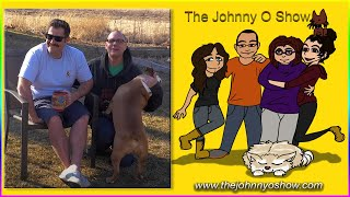Ep. #681 Missing Good Times with Family Pre-COVID-19