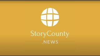 Ep. #757 Billy Dean at Willow Brook Barn in Colo with StoryCounty.News