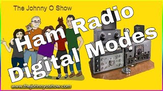 Ep. #773 Cheap Laptop for Digital Modes for Ham Radio With My FT-817nd
