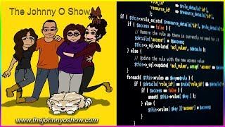 Ls. #8 HTML to PHP / Adobe Muse and Other Software